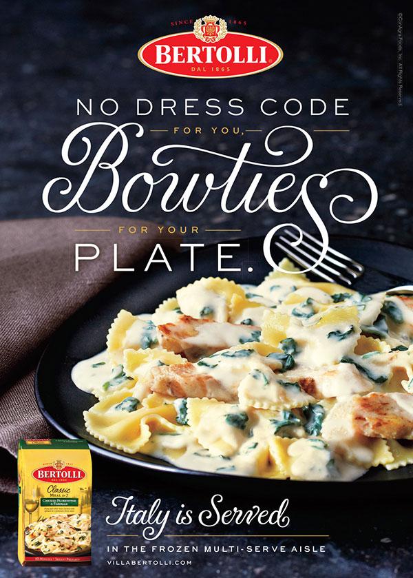 Bertolli-Pasta-Campaign-Magazine-Ads-3