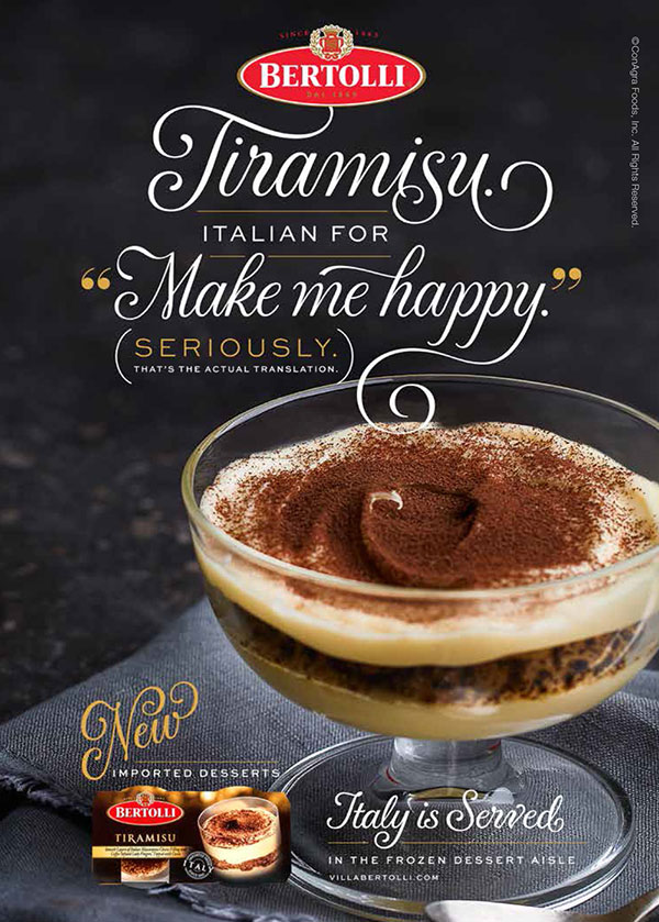 Bertolli-Pasta-Campaign-Magazine-Ads-4