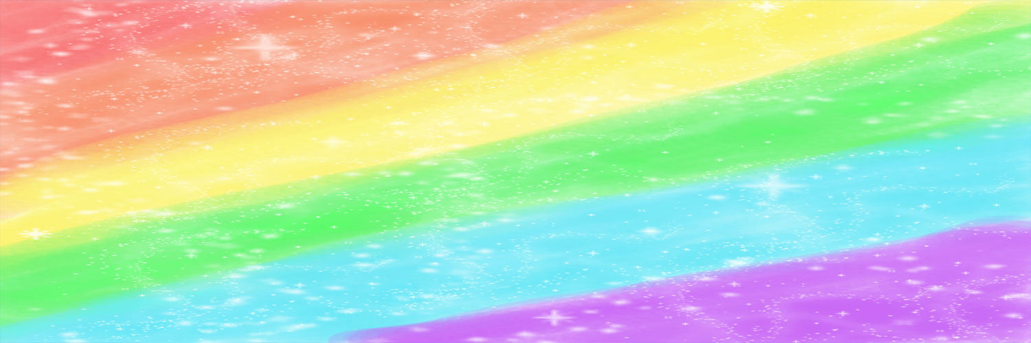 Colorful-twitter-header-banner
