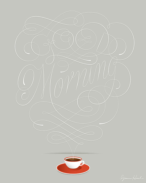 Creative-Mornings-Poster
