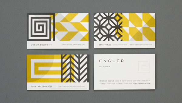 Engler-Studio-business-card-design