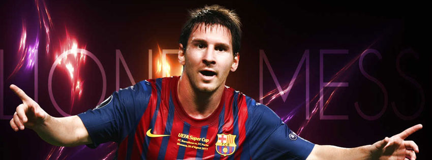 FIFA-World-Cup-2014-Lionel-Messi-cover-photo-for-facebook