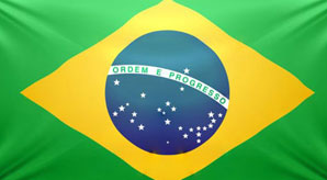 FIFA-World-Cup-Brazil-2014-Facebook-Cover-Photos-For-FB-Timeline