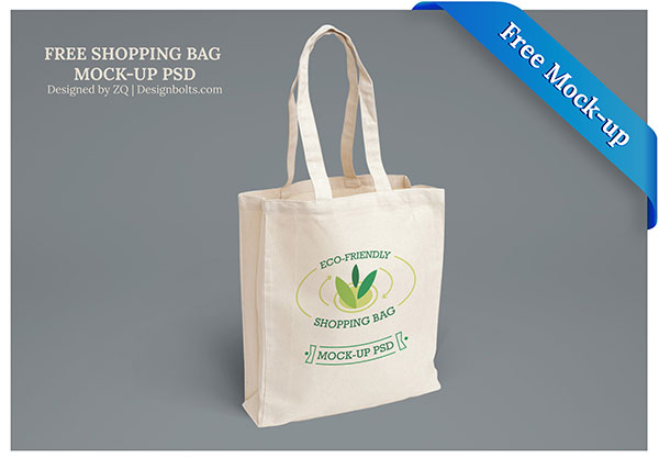 Free-Eco-Friendly-Shopping-Bag-Mock-up-PSD-2