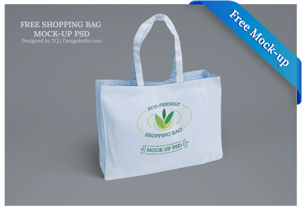 Free-Eco-Friendly-Shopping-Bag-Mock-up-PSD