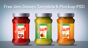 Free-Jam-Design-Template-&-Mockup-PSD