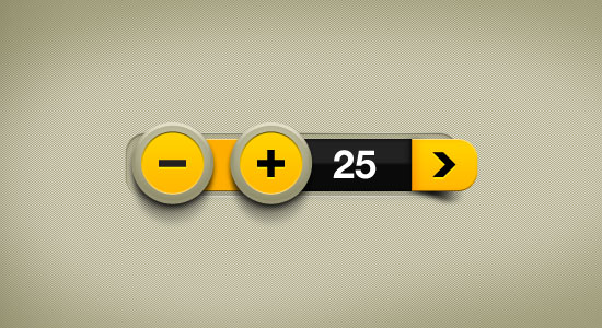 Free-Plus-Minus-Button-PSD