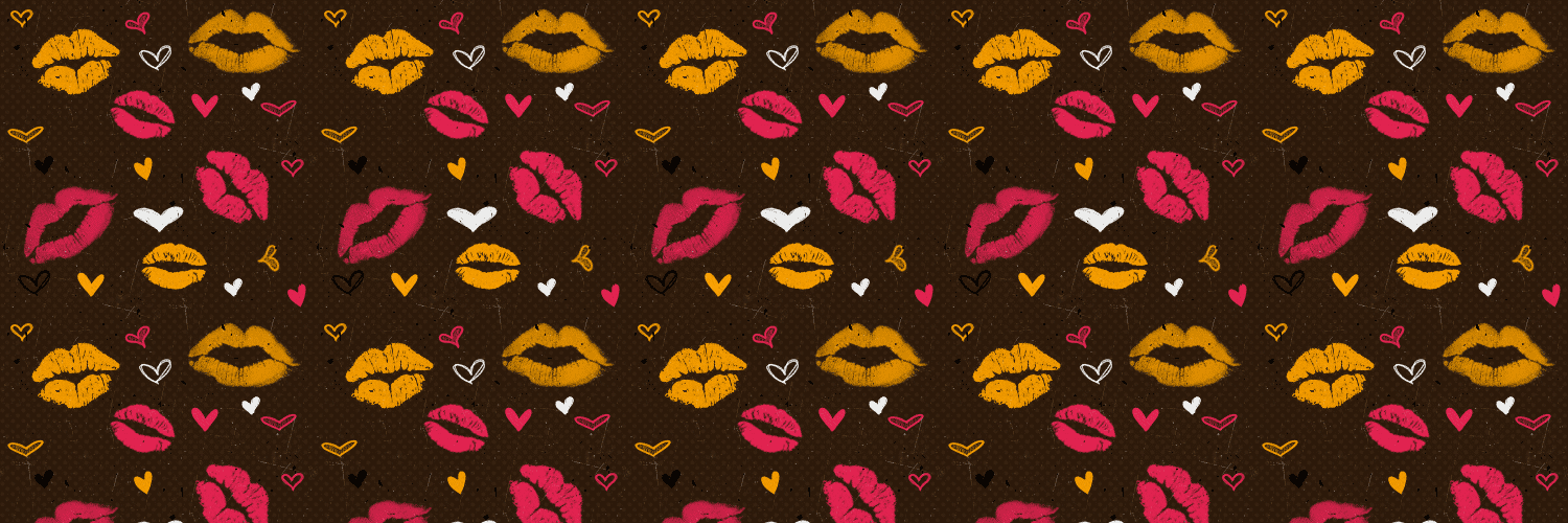 Girly-Twitter-Header-background