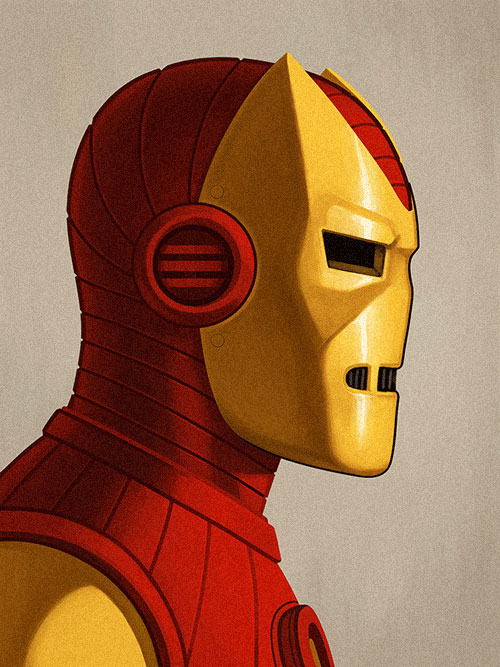 Ironman-Silverage