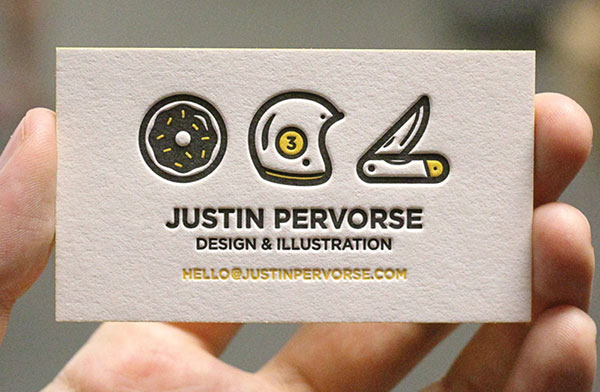 Letterpress-business-card-design-2014