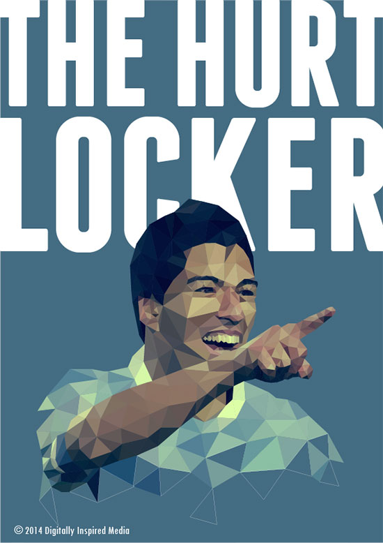 Luis-Suarez-The-Hurt-Locker-World-Cup-2014-poster