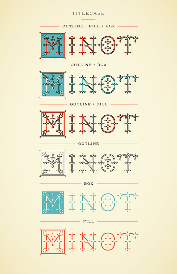 Minot-beautiful-Font-perfect-for-wedding-invites-3