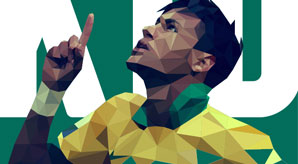 Movie-Inspired-World-Cup-2014-Posters