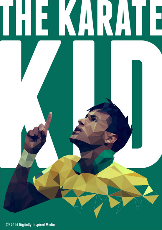 Neymar-The-Karate-Kid-World-Cup-2014-poster