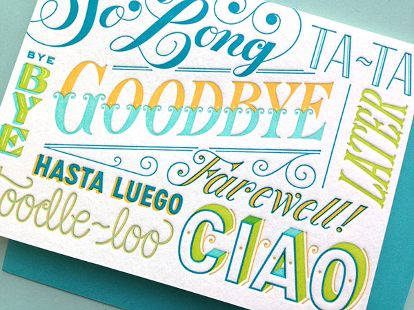 Papyrus-Goodbye-Greeting-Cards