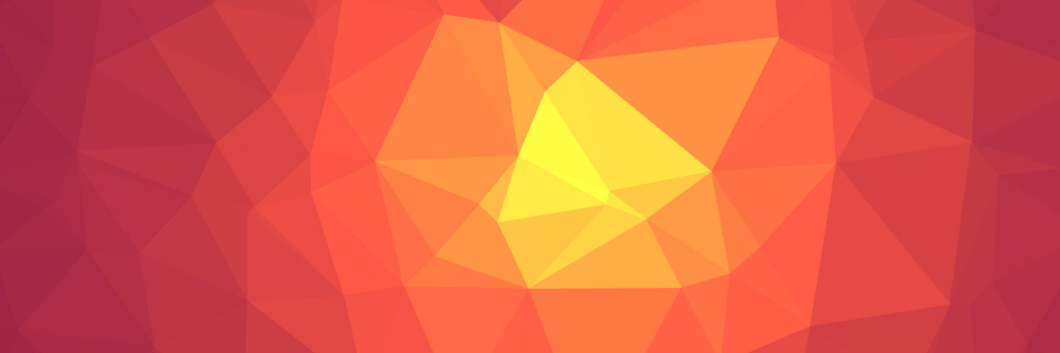 Polygon-twitter-header-background