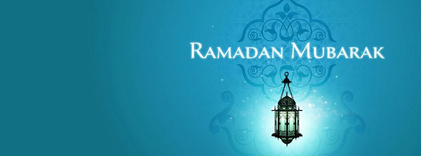 Ramadan-mubarak-cover-facebook