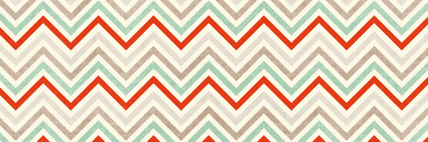 Retro-twitter-header-background