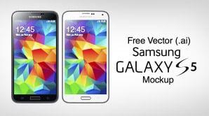 Samsung-Galaxy-S5-mockup-ai