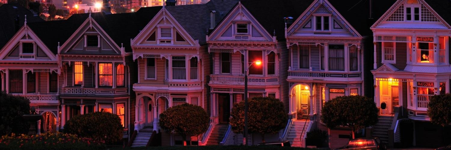 San-francisco-twitter-header-background
