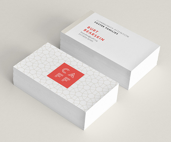 Simple-business-card-design-2014