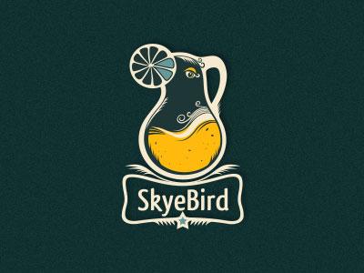 Skyebird-drink-logos