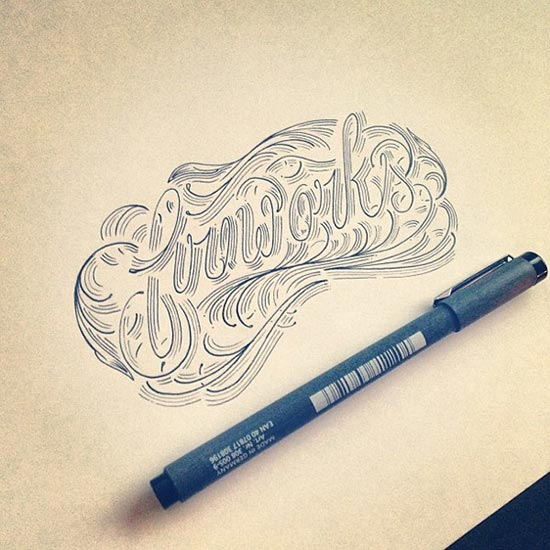 Stunning-Typography-&-Lettering-Designs-by-Raul-Alejandro-(22)