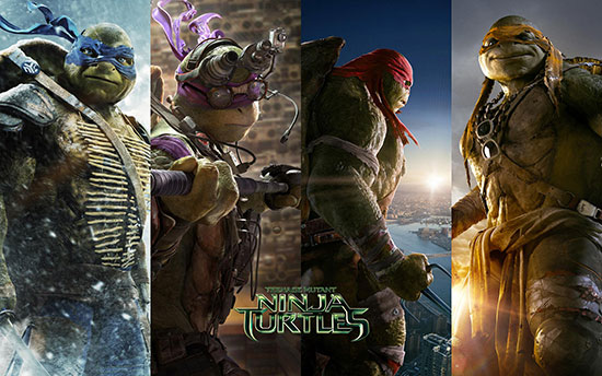 TMNT-2014-Desktop-Wallpaper-HD