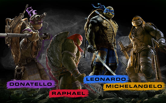 TMNT_2014_Wallpaper_HD-2