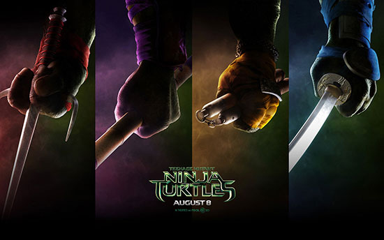 Teenage-Mutant-Ninja-Turtles-2014-Desktop-Wallpaper-HD