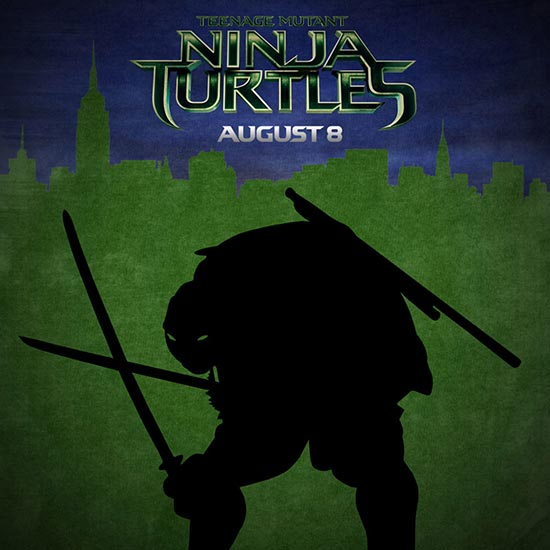 Teenage-Mutant-Ninja-Turtles-2014-ipad-Wallpaper-HD