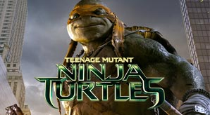 Teenage-Mutant-Ninja-Turtles-(TMNT-2014)-HD-Desktop,-iPhone-&-iPad-Wallpapers