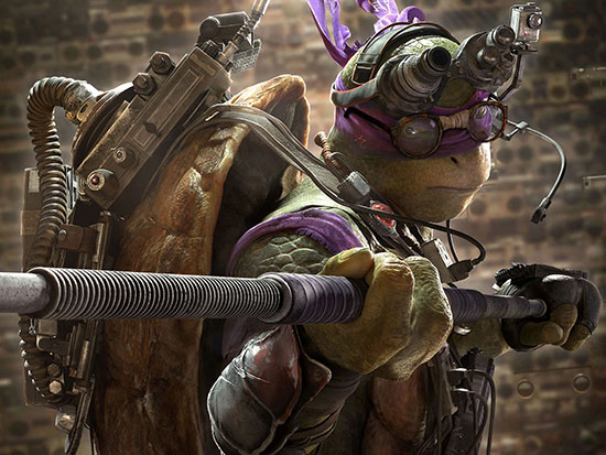 donatello-tmnt-2014-wallpaper-hd-1600x1200