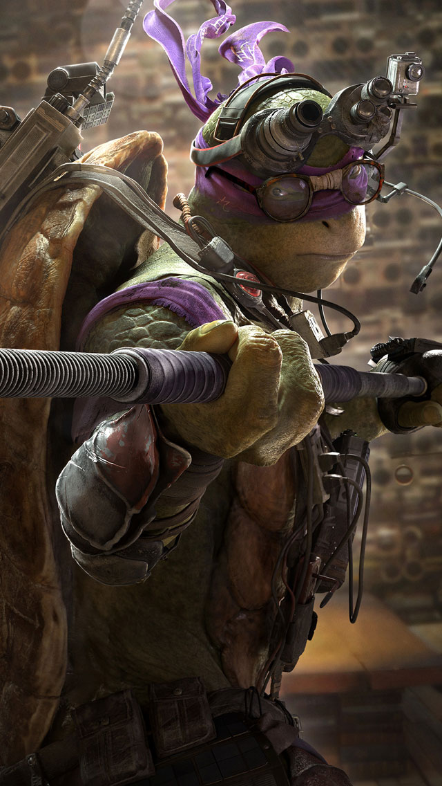 donatello-tmnt-iphone-wallpaper