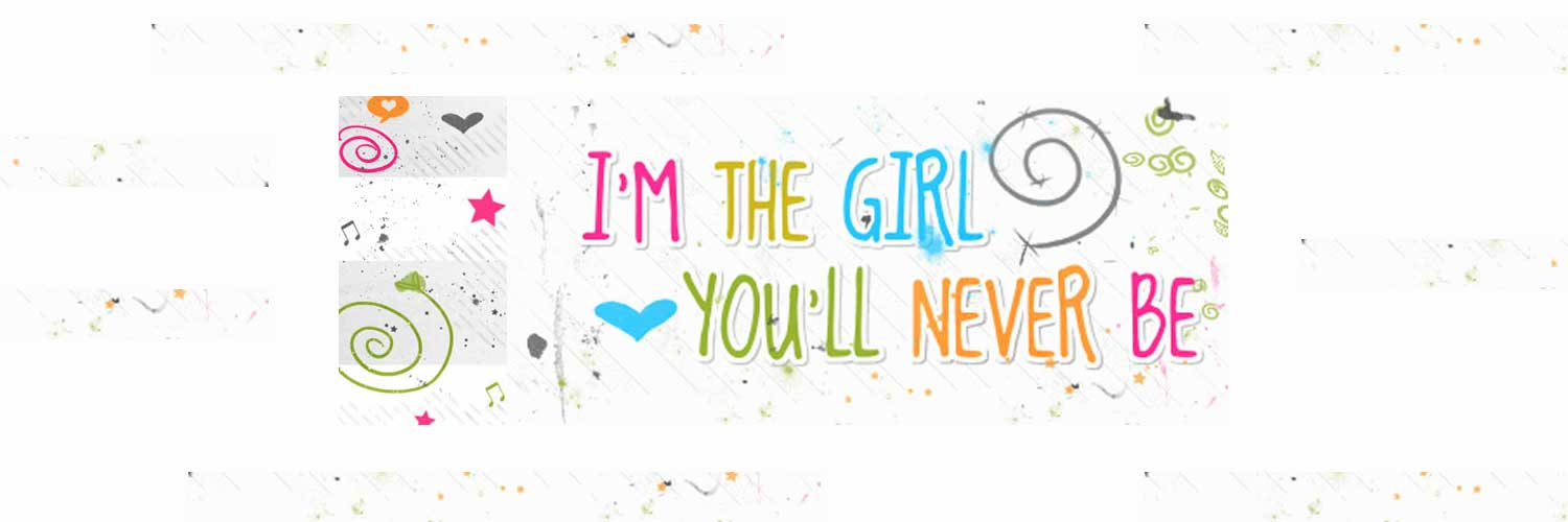free-girly-twitter-header-background