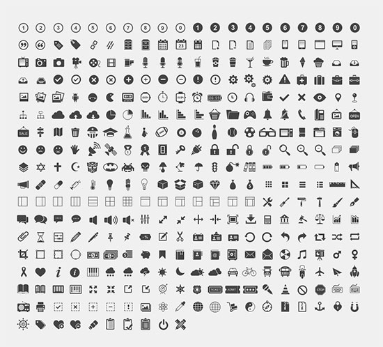 free_icons_bundle_psd