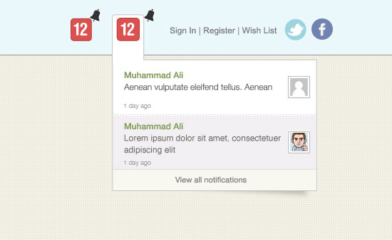 free_notification__psd
