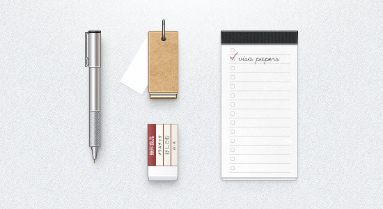 free_office_tools_psd
