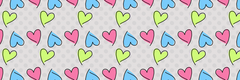 heart-twitter-header-banner