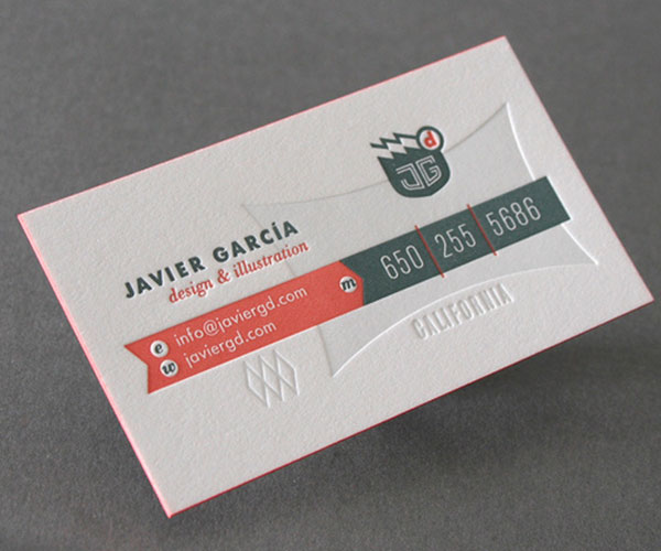 illustrator-business-card-design