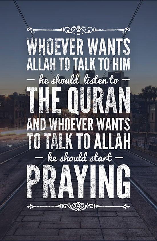 islamic-typography-quotes-8