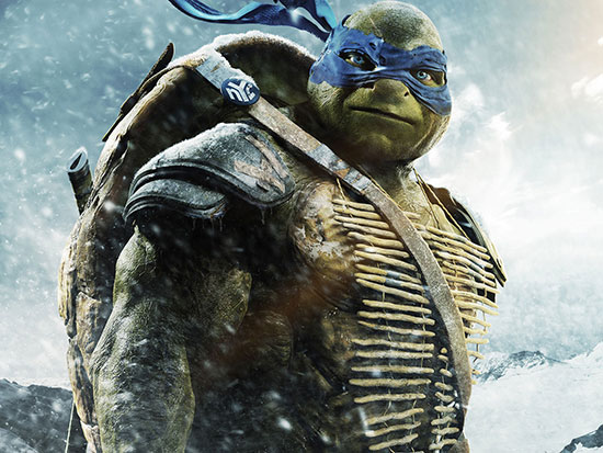 leonardo-tmnt-2014-wallpaper-hd-1600x1200