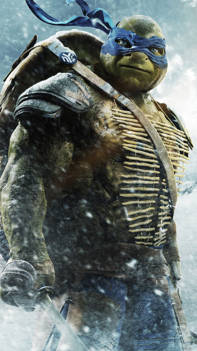leonardo-tmnt-iphone-wallpaper