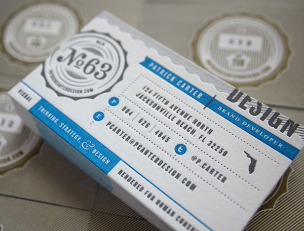 letterpresss-business-card-one-sided