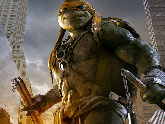 michelangelo-tmnt-2014-wallpaper-hd-1600x1200
