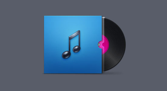 premium-free_music-icon-psd