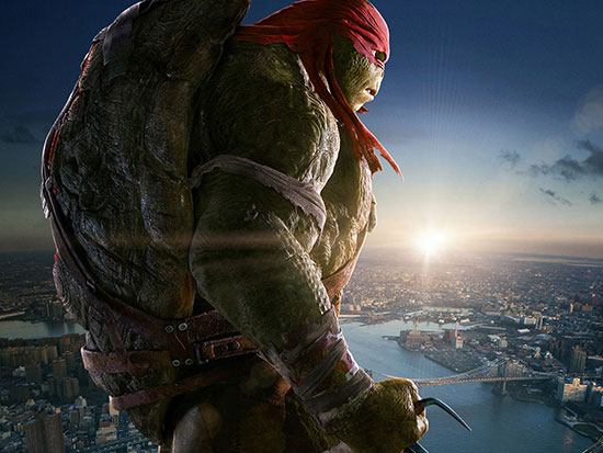 raphael-tmnt-2014-wallpaper-hd-1600x1200