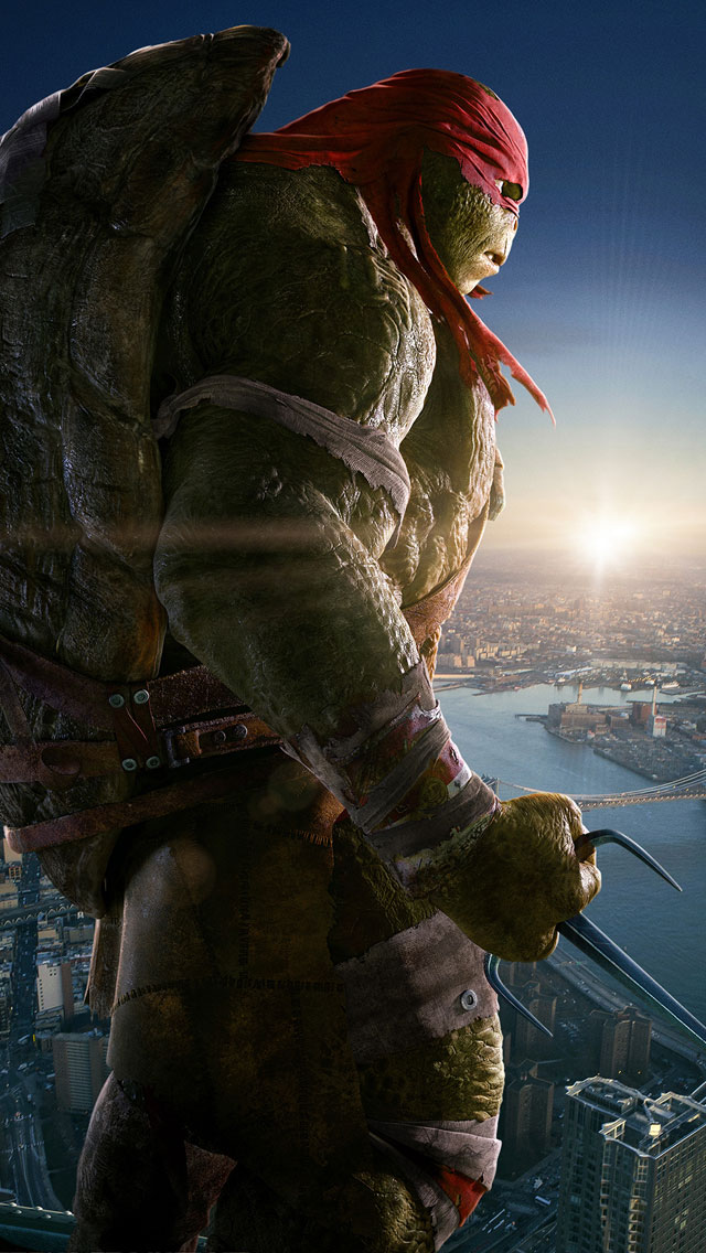 raphael-tmnt-iphone-wallpaper