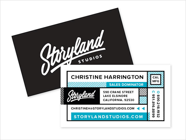 storyland_studio-business-card-design
