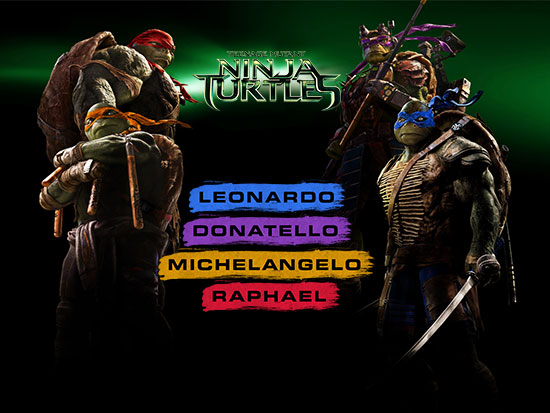 teenage_mutant_ninja_turtles_2014_Wallpaper_HD_2